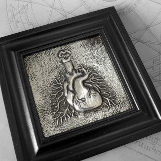 Heart&Lungs1